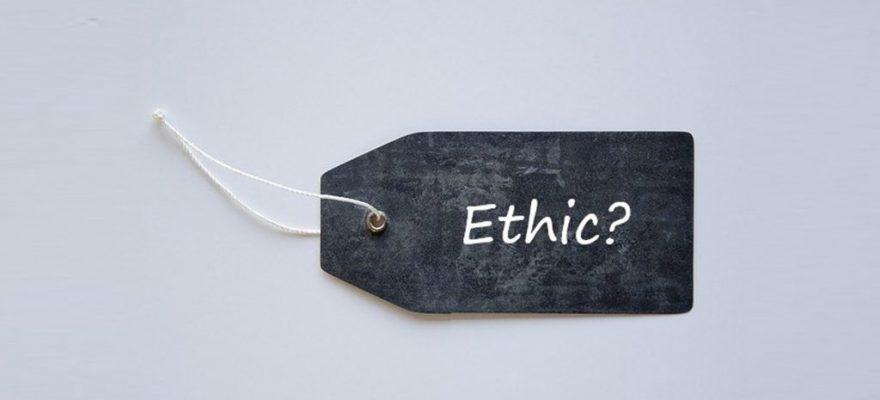 Ethic-1024x514